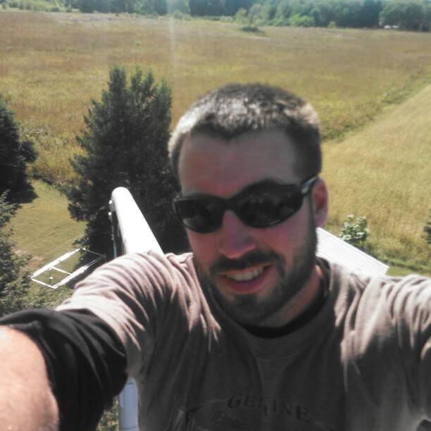 Tree Removal Service in Appleton - Nate's Tree Care